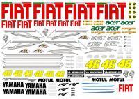 Name: Fiat Yamaha 2007 GP.jpg Views: 1236 Size: 82.5 KB Description: Decal 31