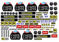 Name: Aprilia Caffe Latte.jpg Views: 1258 Size: 87.9 KB Description: Decal 34