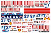 Name: White Ducati 2009 . 37..jpg Views: 690 Size: 30.9 KB Description: Decal 37