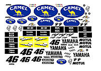 Name: Yamaha Camel 2006 . 38..jpg
