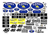 Name: Yamaha Camel 2006 . 38..jpg Views: 1208 Size: 72.2 KB Description: Decal 38
