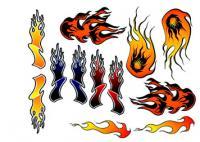 Name: Flames for web.jpg Views: 1284 Size: 67.1 KB Description: Decal 2