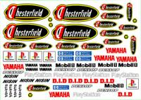 Name: Chesterfield  Yamaha.jpg