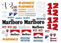 Name: Ducati Marlboro.jpg Views: 1398 Size: 71.2 KB Description: Decal 7