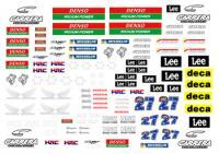 Name: Carrera Honda.jpg Views: 1093 Size: 71.6 KB Description: Decal 8
