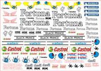Name: Fortuna  Honda.jpg Views: 1107 Size: 85.4 KB Description: Decal 9