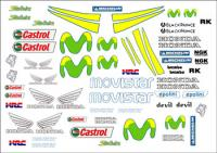 Name: Honda  Movistar.jpg Views: 2140 Size: 73.2 KB Description: Decal 10