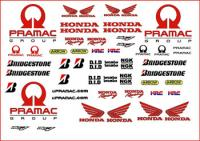 Name: Pramac  Honda.jpg Views: 1149 Size: 78.5 KB Description: Decal 13