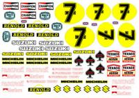Name: Late great Barry Sheene.jpg