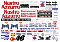 Name: Nastro Azzurro.jpg Views: 2343 Size: 88.4 KB Description: Decal 16