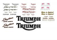 Name: Triumph.jpg
