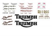 Name: Triumph.jpg Views: 1139 Size: 45.7 KB Description: Decal 21