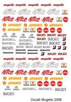 Name: Mugello Ducati 2006.jpg Views: 1070 Size: 81.6 KB Description: Decal 22