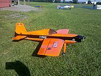 Name: 2011-07-05_17-26-40_558.jpg Views: 105 Size: 301.9 KB Description:
