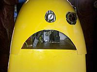 Name: C360_2012-05-16-21-08-50.jpg Views: 466 Size: 165.7 KB Description: