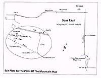 Name: 2020-01-20 - Grantsville Map.jpg Views: 39 Size: 829.0 KB Description: