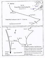 Name: 2020-01-20 - Frances Peak Map.jpg Views: 37 Size: 421.6 KB Description:
