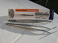 Name: Ball Link Tool (1).jpg Views: 381 Size: 435.3 KB Description: The tweezers as purchased