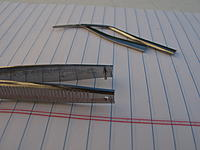 Name: Ball Link Tool (3).jpg Views: 361 Size: 368.5 KB Description: The first thing I did was to use a hack saw to chop off the extra bits.
