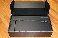 Name: IMG_1997s.JPG Views: 215 Size: 215.5 KB Description: Box contents are identical to the Goblin 380 from reports that I've heard.
