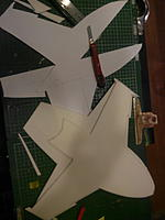 Name: IMG_20171209_221510.jpg