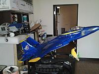 Name: 131423kj228jtm8833zucu.jpg.thumb.jpg Views: 40 Size: 69.3 KB Description: F-15 in blue angel scheme