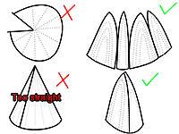 Name: noseConeGeometry.jpg Views: 22 Size: 62.7 KB Description: curve edges