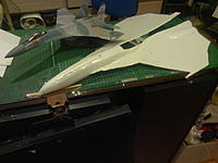 Name: IMG_20180116_221116.jpg Views: 16 Size: 663.2 KB Description: looks like another sci-fi model before cutting out the eleveon.