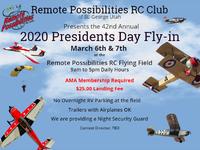 Name: 2020-PresDay-RemoteRC.png Views: 9 Size: 477.4 KB Description: