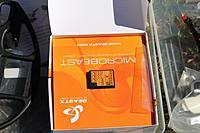 Name: 0VsmWrIh.jpg Views: 35 Size: 88.7 KB Description: