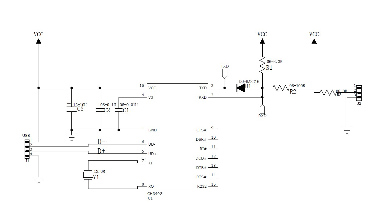 Attachment Browser Usb Linker Schematic Diagram By Ehitaja Rc Circuit Name Views 48 Size 587 Kb