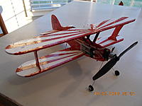 Name: DSCN2657.JPG