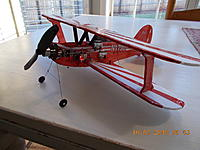 Name: DSCN2658.JPG