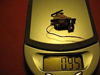 Name: IMG_1086.jpg Views: 21 Size: 85.2 KB Description: Pico Servo 0.95 gm with custom servo amp