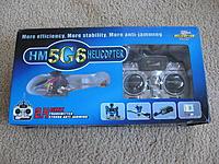 Name: IMG_1468.jpg Views: 54 Size: 307.6 KB Description: Heli Set in Original Box