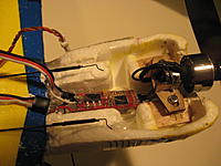 Name: IMG_1545.jpg