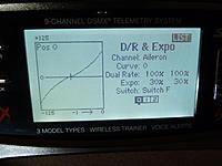Name: DX9 DR.jpg Views: 55 Size: 346.9 KB Description: DX9 D/R & Expo Screen