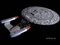 Name: Enterprise-D_top1.jpg Views: 2743 Size: 31.9 KB Description: