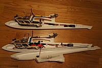 Name: DSC00176.jpg