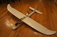 Name: DSC00188.jpg