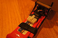 Name: DSC00198.jpg