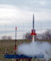 Name: launch22.jpg Views: 1047 Size: 48.3 KB Description: