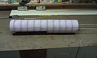 Name: IMAG0407.jpg Views: 163 Size: 177.6 KB Description: Nothing's been glued or sanded yet, just dry-fit.
