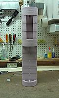 Name: IMAG0406.jpg Views: 164 Size: 119.9 KB Description: Cutouts for the battery and wing box.