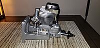 Name: 01_ENGINE.jpg Views: 11 Size: 2.40 MB Description:
