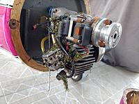 Name: IMG_20190429_191305128.jpg Views: 13 Size: 4.92 MB Description: Ready to remove the engine