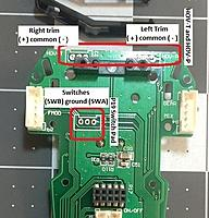 Name: Devo6S Proc Solder Pad Details Corrected.jpg Views: 208 Size: 100.2 KB Description: This illustration updated 2/2016 to correct HOV-T labeling.