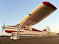 Name: Cessna 170B.jpg Views: 427 Size: 157.9 KB Description:
