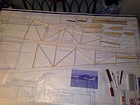 Name: image.jpg Views: 417 Size: 172.9 KB Description: Started with the fuselage sides.