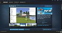 Name: steam.JPG